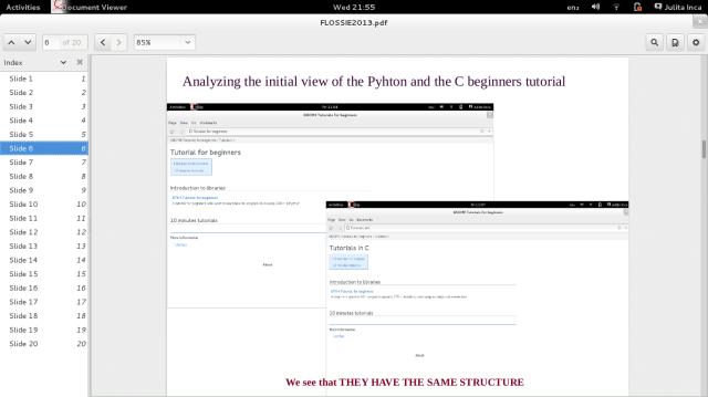 Screenshot from 2013-11-13 21:55:25